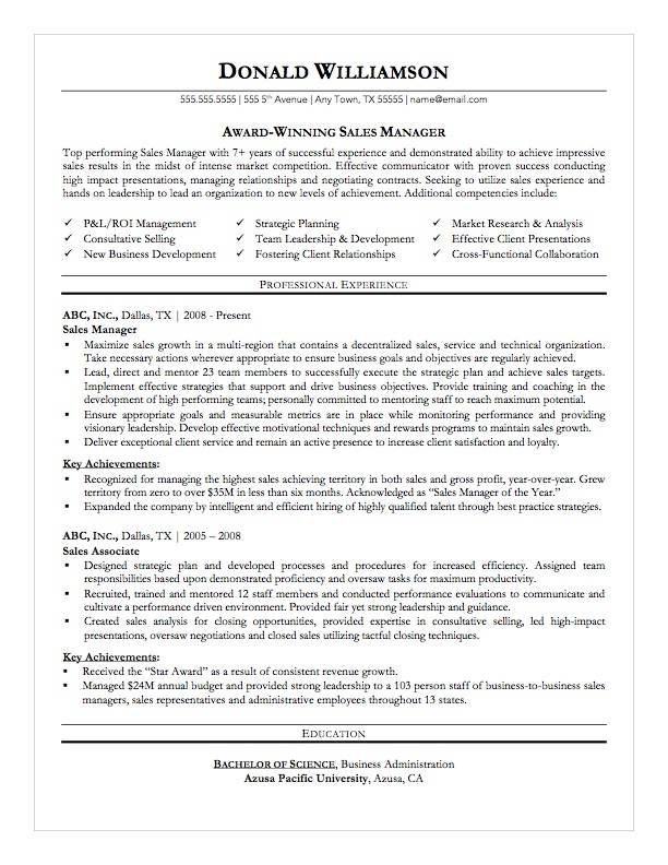 Classic White Resume Paper  Southworth Resume Paper