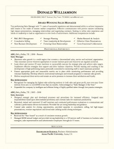 Great Ivory Resume Paper Inside Ivory Resume Paper