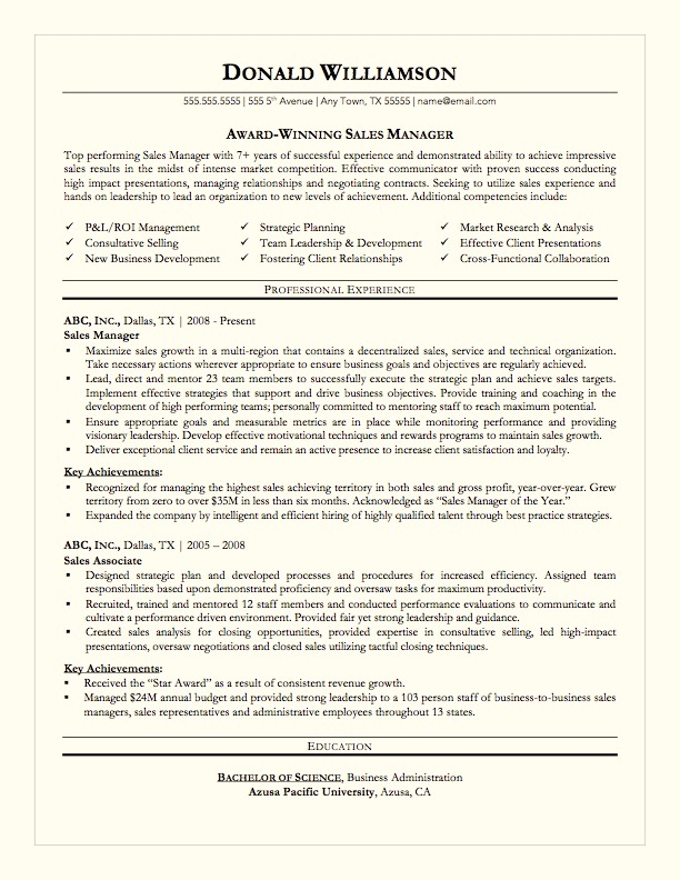 What Color Resume Paper Should You Use? – Prepared To Win
