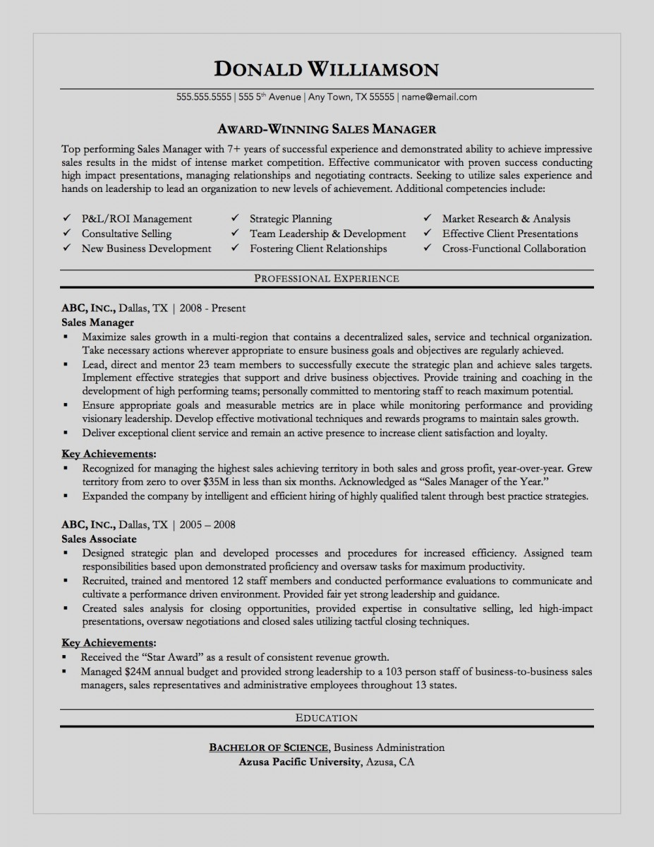 should i use resume paper