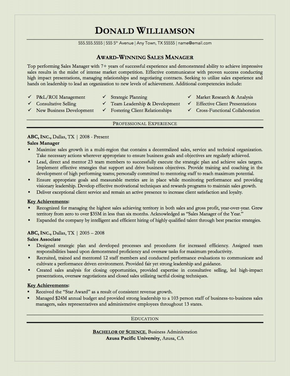 Mint Resume Paper  Southworth Resume Paper