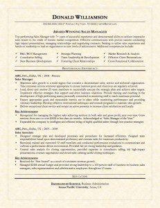 Parchmont Resume Paper  Resume Paper