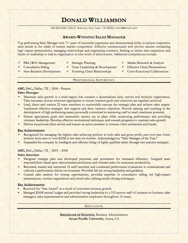 Cheap resume paper