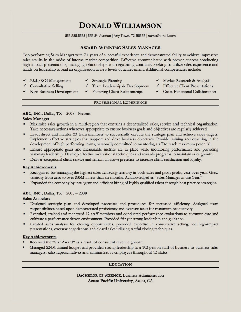 what color resume paper should you use   u2013 prepared to win