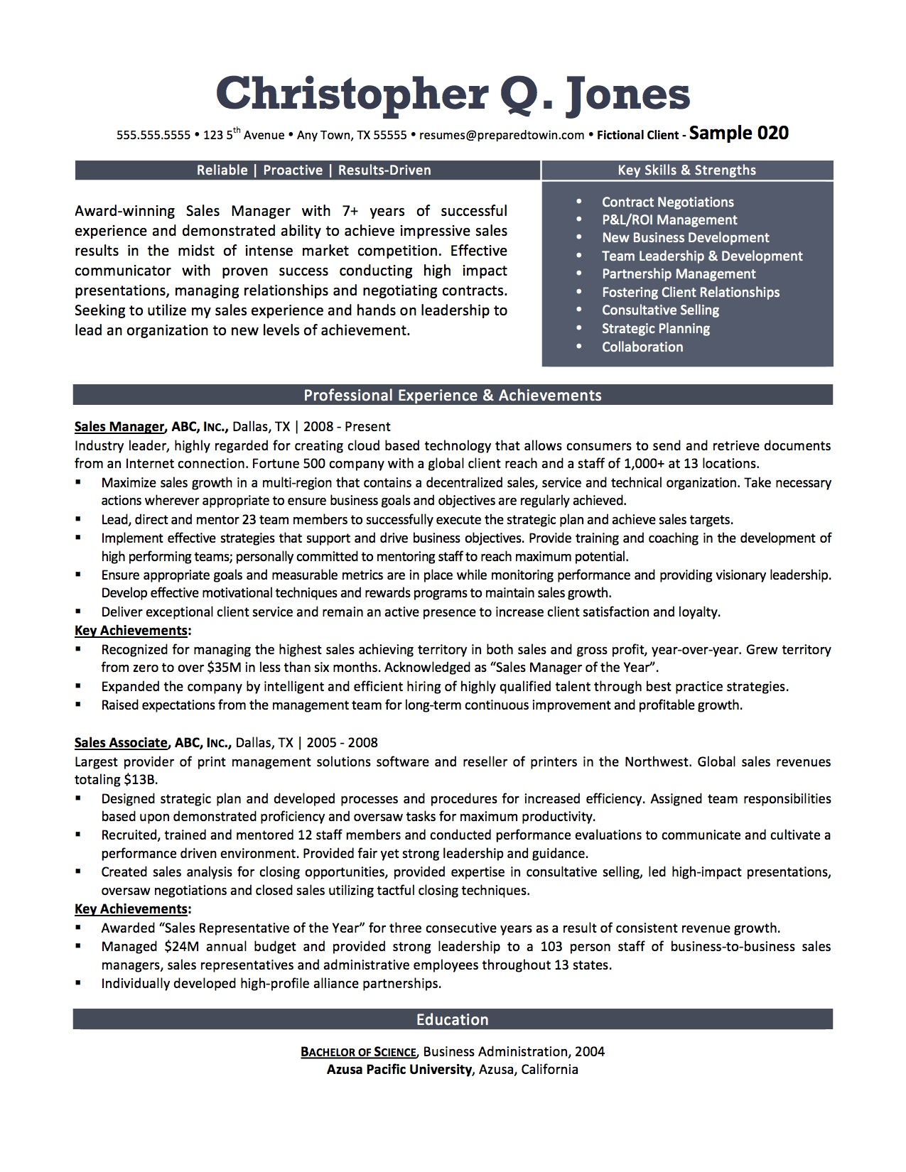 sahm resume sample student resumes samplesesthetician resume ...
