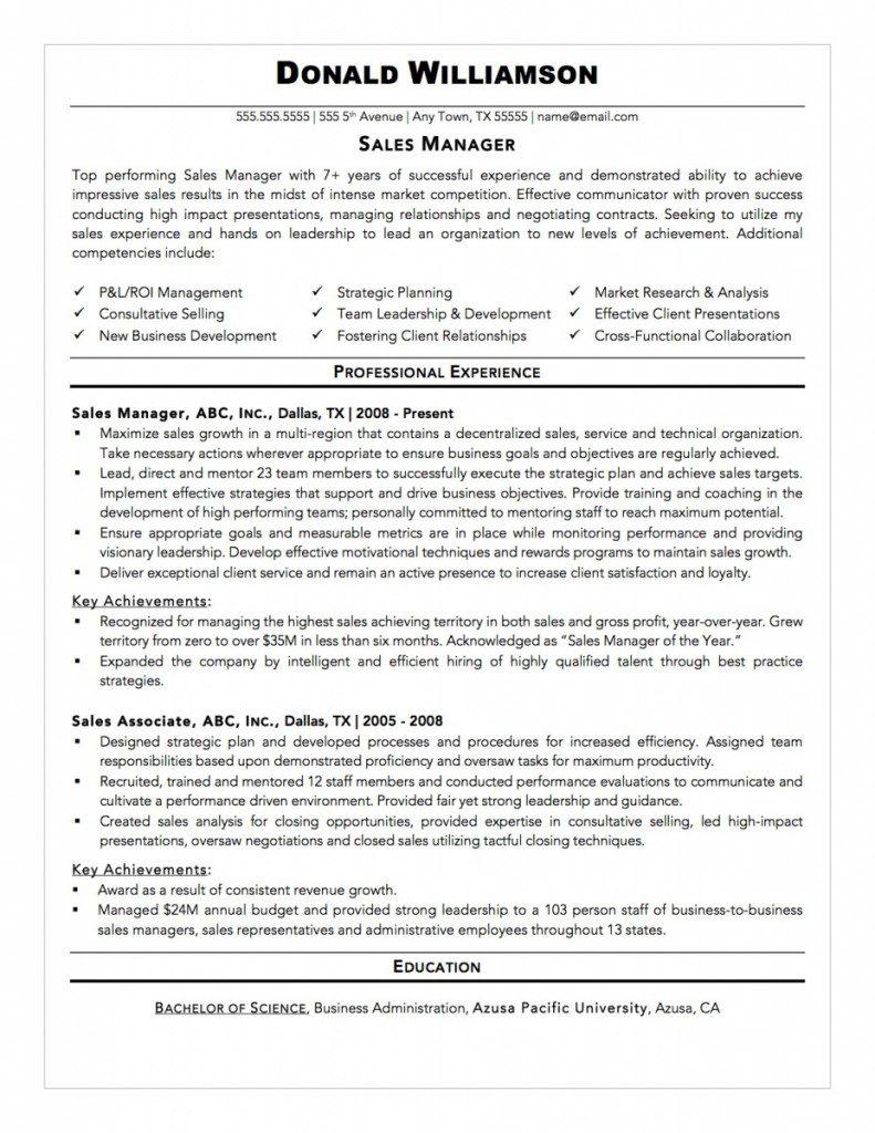 Cheap Curriculum Vitae Editor Site