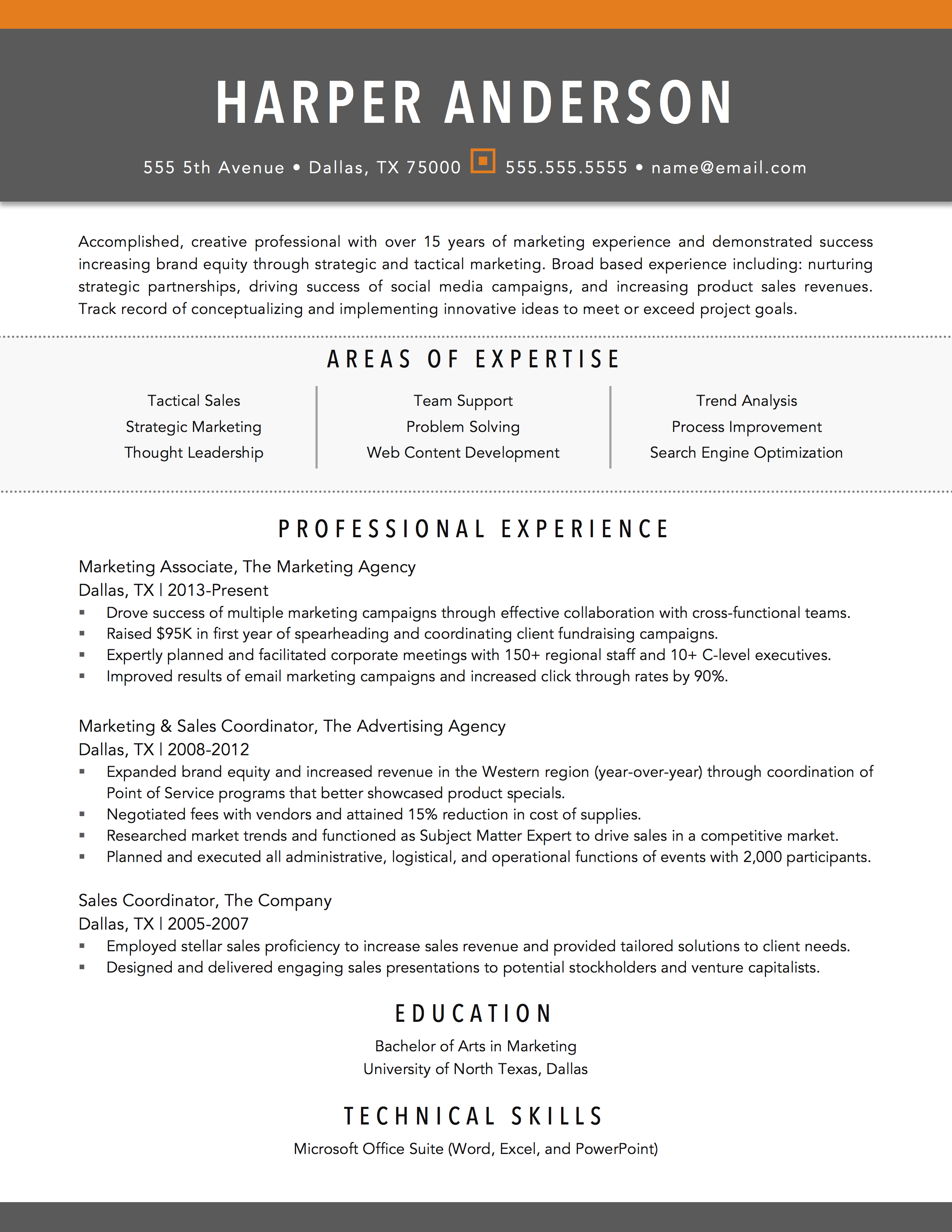 career marketing resume s wow how to write better r sum s and cover letters how to write better resumes and
