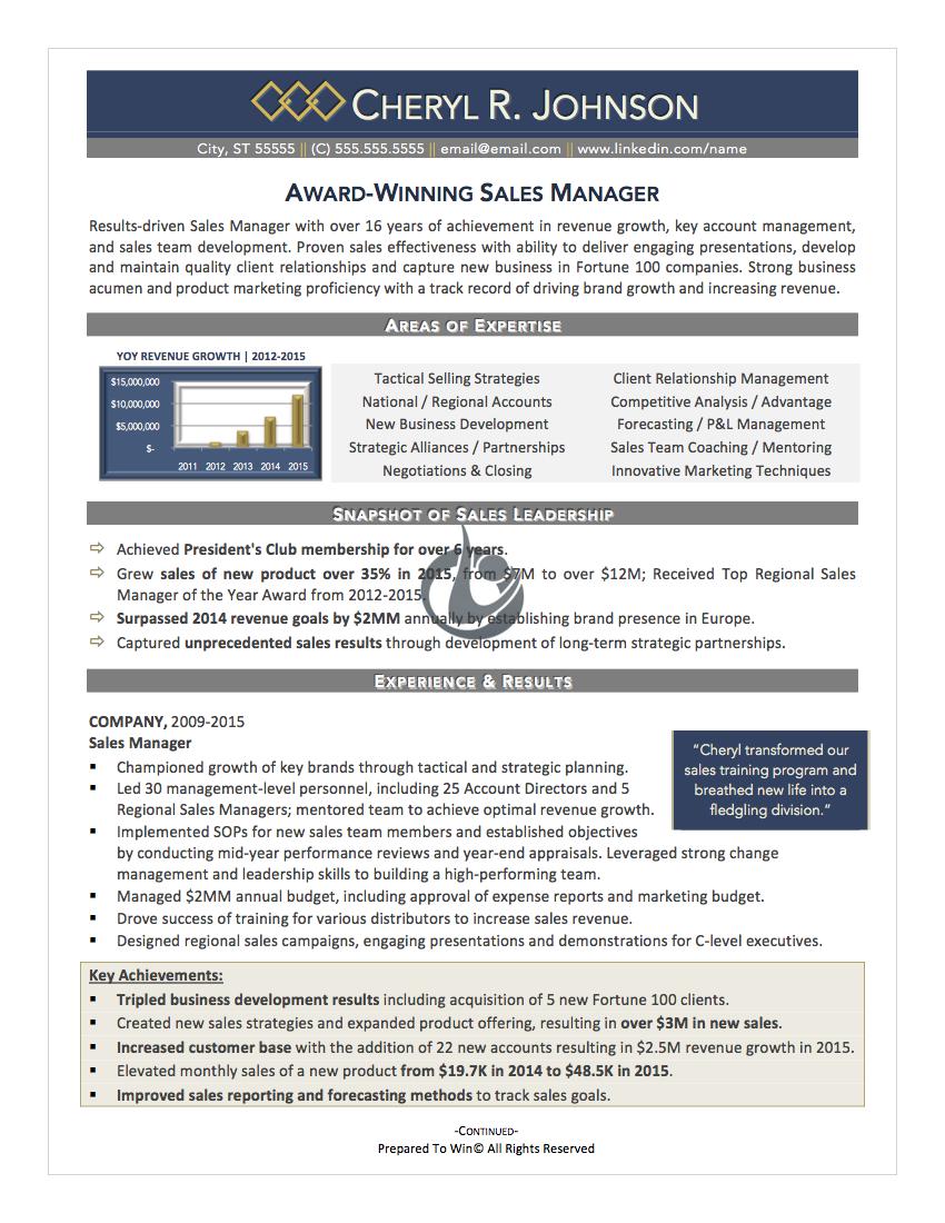 average resume 53 images 100 average resume