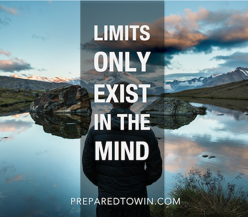 35 Inspirational Picture Quotes Prepared To Win
