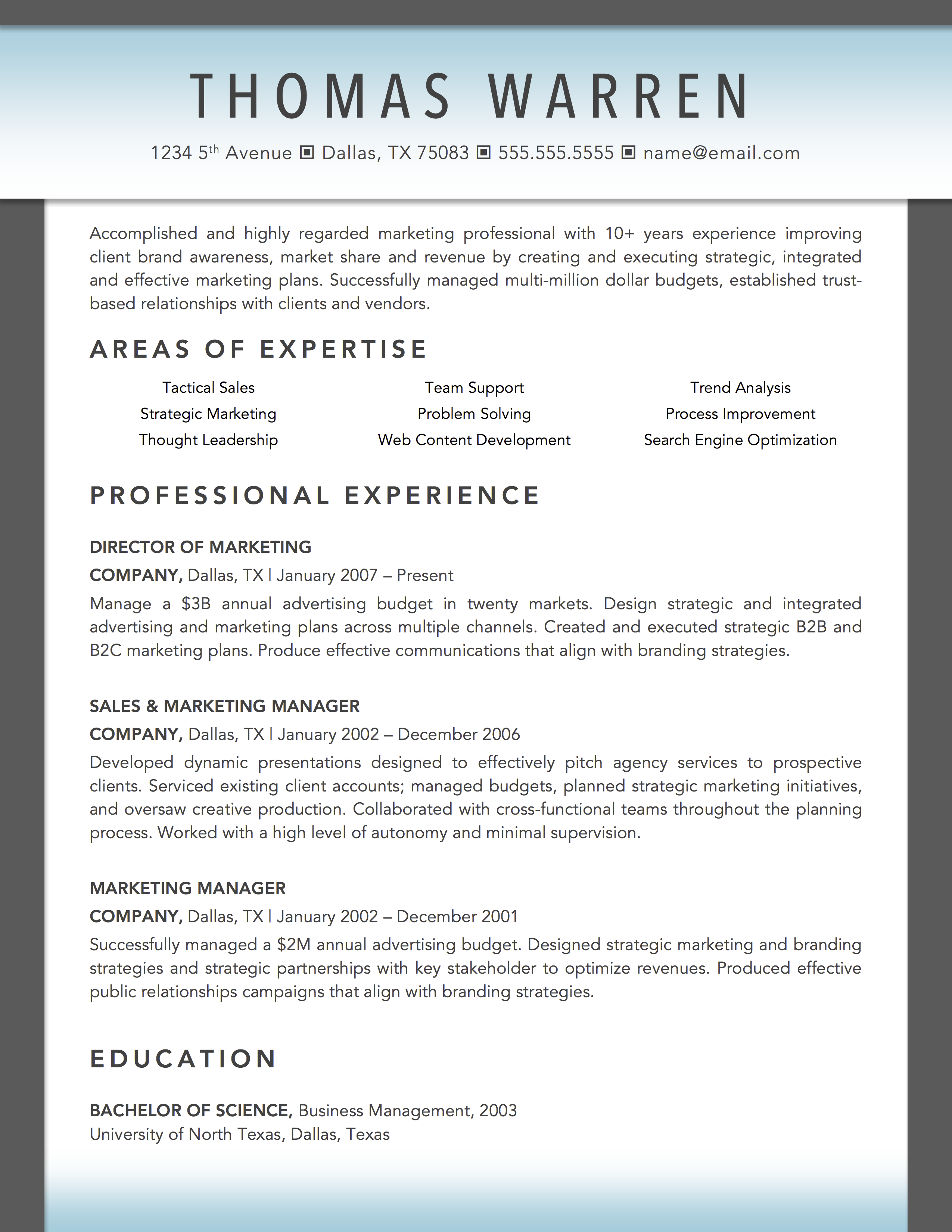 Resume Paper Resume Template Best Paper For Resume What Good VisualCV  Best Paper For Resume